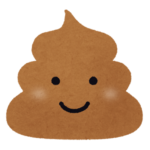 便秘解消ブログ:快便のためのオススメお手軽食事メニューはこれ!