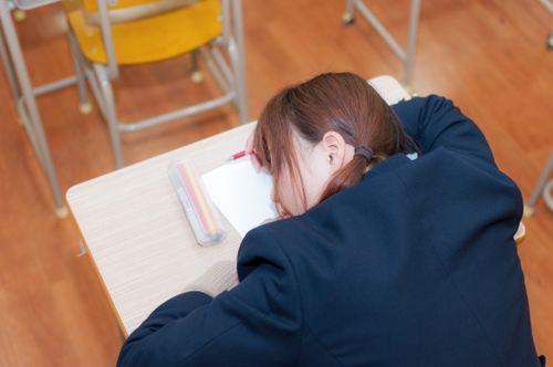 中学3年生にオススメの効率的な勉強法