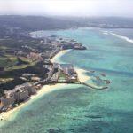 初めての沖縄旅行 おすすめはオフシーズン