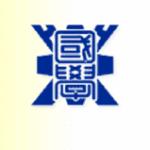 国栃と県立を受験する中3の国語勉強法