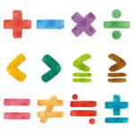 プロ家庭教師が薦める中学生の数学勉強法