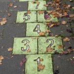 1年生までに算数の基礎力を確実に身につける方法