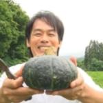 森崎博之が「世界一受けたい授業」で食育授業