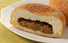 マツコの知らない世界」で紹介の佐藤絵里さんはカレーパンを世界に広める
