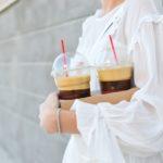 コンビニ アイスコーヒーはここがうまい!各店の体験レビュー