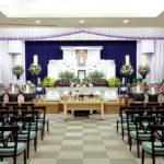葬儀日程表:近親者の死後すぐにすべきことはこれです